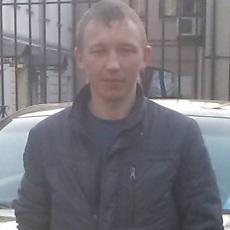 Фотография мужчины Каспер, 30 лет из г. Новочебоксарск