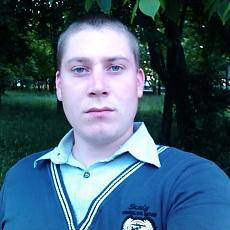 Фотография мужчины Валерий, 30 лет из г. Минск