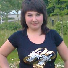 Фотография девушки Yuliya, 37 лет из г. Минск