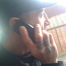 Фотография мужчины Василий, 33 года из г. Новосибирск