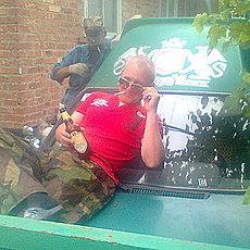 Фотография мужчины Вася, 42 года из г. Борисполь