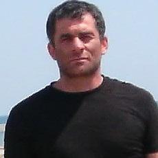 Фотография мужчины Камиль, 40 лет из г. Махачкала