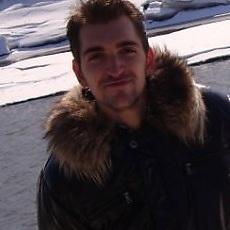 Фотография мужчины Валерий, 32 года из г. Запорожье