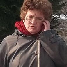 Фотография девушки Мила, 53 года из г. Ярославль