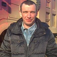 Фотография мужчины Зевс, 42 года из г. Москва