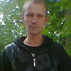 Фотография мужчины Алексей, 40 лет из г. Орша
