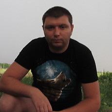 Фотография мужчины Сергей, 35 лет из г. Горловка