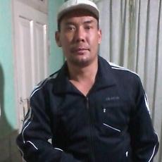 Фотография мужчины Ikromboss, 43 года из г. Ош