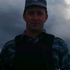 Фотография мужчины Ruha, 31 год из г. Москва