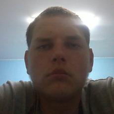 Фотография мужчины Костя, 25 лет из г. Витебск