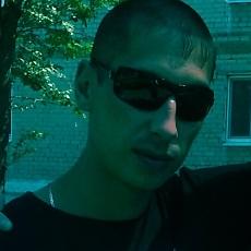 Фотография мужчины Александр, 37 лет из г. Оренбург
