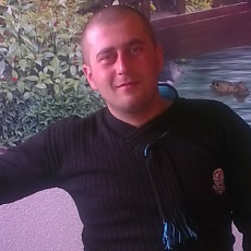 Фотография мужчины Cypet, 30 лет из г. Майкоп