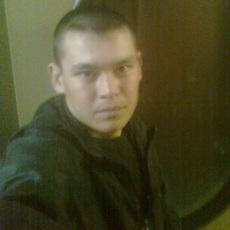 Фотография мужчины Ищу Девушку, 27 лет из г. Магнитогорск