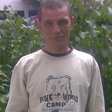 Фотография мужчины Aleksandr, 48 лет из г. Каменка-Днепровская