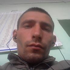 Фотография мужчины Максим, 30 лет из г. Омск