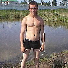 Фотография мужчины Михаил, 26 лет из г. Орша