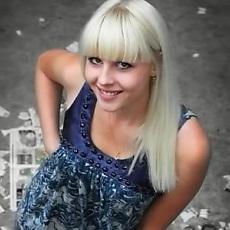 Фотография девушки Гретта, 30 лет из г. Иваново