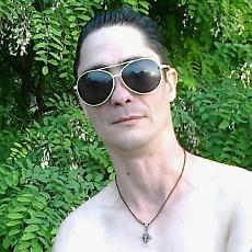 Фотография мужчины Nikolas, 40 лет из г. Ростов-на-Дону