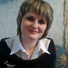 Фотография девушки Алла, 40 лет из г. Дубровица