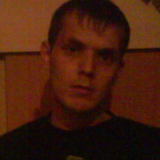 Фотография мужчины Сергей, 33 года из г. Новосибирск