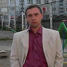 Фотография мужчины Raspezdiay, 34 года из г. Магадан
