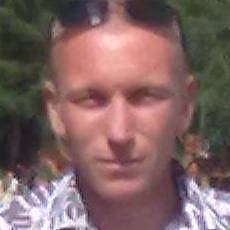 Фотография мужчины Ojeniko, 39 лет из г. Киров