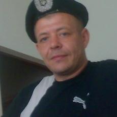 Фотография мужчины Дима, 42 года из г. Лебедин