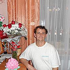 Фотография мужчины Aleksandr, 50 лет из г. Моршанск