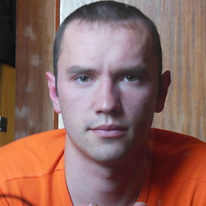 Фотография мужчины Сергей, 28 лет из г. Лепель