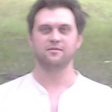 Фотография мужчины Саша, 35 лет из г. Каменское