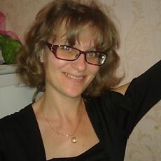 Фотография девушки Светланка, 39 лет из г. Кыра