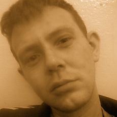 Фотография мужчины Алексей, 34 года из г. Витебск