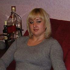 Фотография девушки Алена, 33 года из г. Луганск