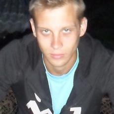Фотография мужчины Max, 33 года из г. Пенза