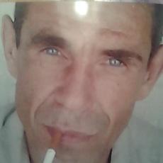 Фотография мужчины Василек, 50 лет из г. Луганск