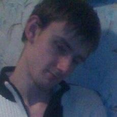 Фотография мужчины Сергей, 26 лет из г. Минск
