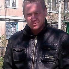 Фотография мужчины Гена, 45 лет из г. Славутич
