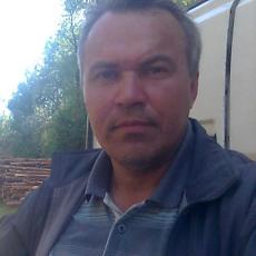 Фотография мужчины Serg, 50 лет из г. Гомель