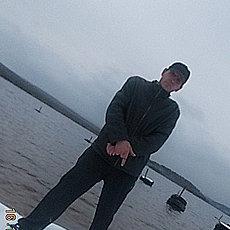 Фотография мужчины Денис, 43 года из г. Иркутск
