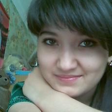 Сайты для знакомств в узбекистане девушка избегает встреч после знакомства на сайте