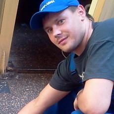 Фотография мужчины Maikl, 33 года из г. Смоленск