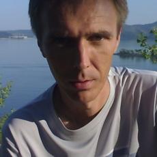Фотография мужчины Сергей, 44 года из г. Тольятти