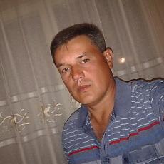 Фотография мужчины Андрей, 47 лет из г. Ташкент