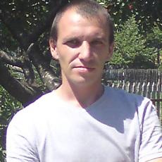 Фотография мужчины Руслан, 36 лет из г. Курган