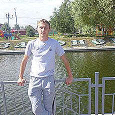 Фотография мужчины Теплый, 32 года из г. Бишкек