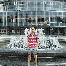 Фотография мужчины Ник, 24 года из г. Жлобин