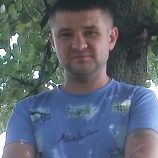 Фотография мужчины Kisliu, 43 года из г. Бобруйск