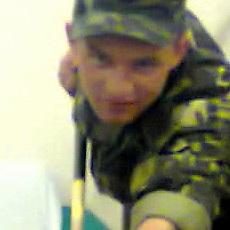 Фотография мужчины Dimon, 31 год из г. Житомир