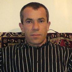 Фотография мужчины Karen, 37 лет из г. Ереван