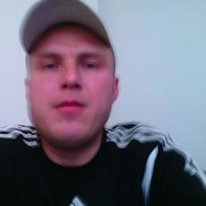 Фотография мужчины Алексей, 39 лет из г. Новосибирск